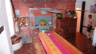 compostelle-2012-08-26-08h00m16