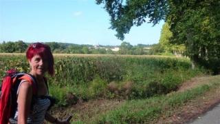 compostelle-2012-08-26-10h26m42