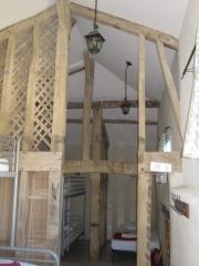 compostelle-2012-08-26-15h23m38