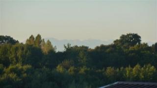 compostelle-2012-08-27-07h53m02