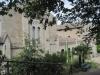 compostelle-2012-08-20-15h12m10
