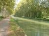 compostelle-2012-08-21-10h02m27