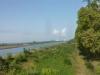 compostelle-2012-08-21-10h34m47