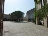 compostelle-2012-08-21-12h02m37