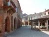 compostelle-2012-08-21-12h36m18