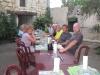 compostelle-2012-08-21-20h23m00