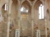 compostelle-2012-08-22-10h19m46