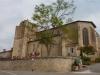 compostelle-2012-08-22-11h55m25