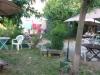 compostelle-2012-08-22-19h41m04
