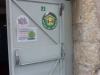 compostelle-2012-08-22-19h47m43