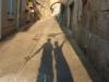 compostelle-2012-08-22-19h49m09