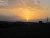 compostelle-2012-08-23-07h29m27