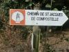 compostelle-2012-08-23-09h36m40