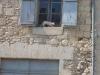 compostelle-2012-08-23-11h09m06