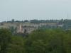 compostelle-2012-08-24-11h46m20