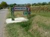 compostelle-2012-08-24-15h57m29