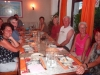 compostelle-2012-08-24-20h46m25