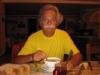 compostelle-2012-08-25-06h07m52