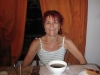 compostelle-2012-08-25-06h08m16