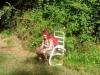 compostelle-2012-08-26-10h06m51