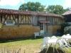 compostelle-2012-08-26-15h21m38