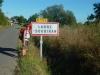 compostelle-2012-08-27-09h42m21
