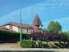 compostelle-2012-08-27-11h12m30
