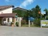 compostelle-2012-08-27-15h31m24