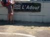 compostelle-2012-08-27-16h17m43