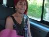 compostelle-2012-08-28-10h23m41